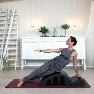 Pilates Arc Series